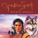 Guardian Spirit thumbnail