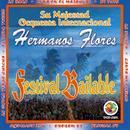 Festival Bailable thumbnail