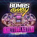 Ghetto Blaster - EP thumbnail