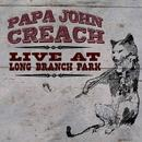 Live At Long Branch Park thumbnail