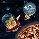 BMX Bandits In Space thumbnail