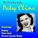 The Country Lady: Patsy Cline thumbnail
