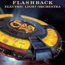 Flashback thumbnail