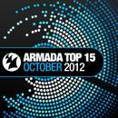 Armada Top 15 - October 2012 thumbnail