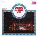 Live At Yankee Stadium Vol. I thumbnail
