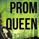 Prom Queen (Radio Single) thumbnail