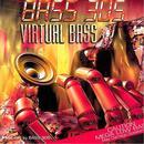 Virtual Bass thumbnail