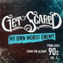 My Own Worst Enemy (Single) thumbnail