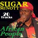 African People thumbnail