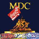 Metal Devil Cokes thumbnail