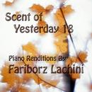 Scent Of Yesterday 18 thumbnail