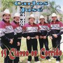 15 Claves En Corrido thumbnail