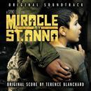 Miracle at St. Anna thumbnail