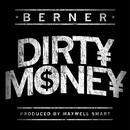 Dirty Money (Single) (Explicit) thumbnail