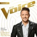 The Complete Season 11 Collection (The Voice Performance) thumbnail