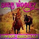Cowboy Essentials thumbnail
