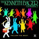 Follow The Beat (Dub 1) (Single) thumbnail