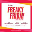 Freaky Friday: A New Musical (Studio Cast Recording) thumbnail