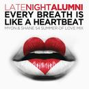 Every Breath Is Like A Heartbeat (Myon & Shane 54 Summer Of Love Mix) (Single) thumbnail