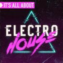 It's All About Electro House thumbnail