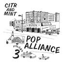 CiTR Pop Alliance Compilation - Vol.3 thumbnail