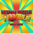 Wobble (Siege Remix) thumbnail