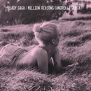 Million Reasons (Andrelli Remix) thumbnail