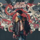 Last Young Renegade (Single) thumbnail