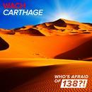 Carthage (Single) thumbnail