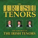 The Very Best Of The Irish Tenors (Live) thumbnail