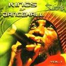 Kings of Dancehall Volume 1 thumbnail