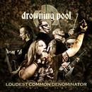 Loudest Common Denominator thumbnail
