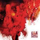 E & A (Explicit) thumbnail