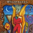 Wingmakers (Chambers 11-17) thumbnail