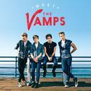 Meet The Vamps thumbnail