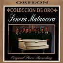 Colección De Oro thumbnail