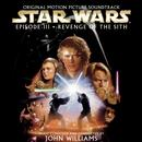 Star Wars Episode III: Revenge Of The Sith - Original Motion Picture Soundtrack thumbnail