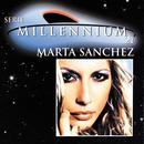 Serie Millennium 21: Marta Sanchez thumbnail