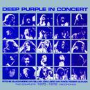 In Concert (1970 / 1972) thumbnail