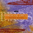 Birds Of Prey thumbnail