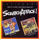 Scratch Attack! thumbnail