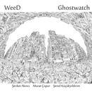 Ghostwatch thumbnail