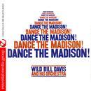 Dance The Madison! (Digitally Remastered) thumbnail