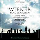 Wiener Sängerknaben thumbnail