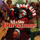 All Star Christmas thumbnail