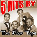 5 Hits By The Four Tops thumbnail