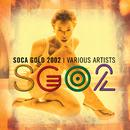 Soca Gold 2002 thumbnail