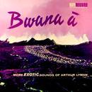 Bwana A (Digitally Remastered) thumbnail