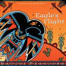 Native Passions - Eagle's Flight thumbnail