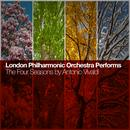 London Philharmonic Orchestra Performs The Four Seasons By Antonio Vivaldi thumbnail